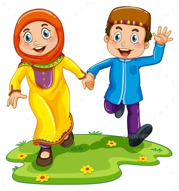 635 best images about Muslim Cartoons ( images ) on Pinterest.