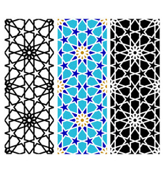Islamic Clipart Islam Vector Images (over 490).