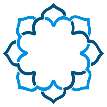 Islamic Vector, Free Download Islam, Islamic pattern, Islamic.