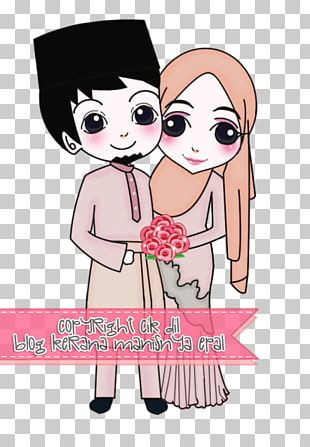 Muslim Marriage PNG Images, Muslim Marriage Clipart Free.