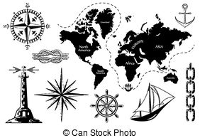 Island chain Illustrations and Clipart. 142 Island chain royalty.