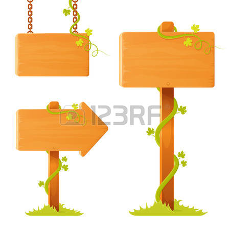 152 Island Chain Cliparts, Stock Vector And Royalty Free Island.