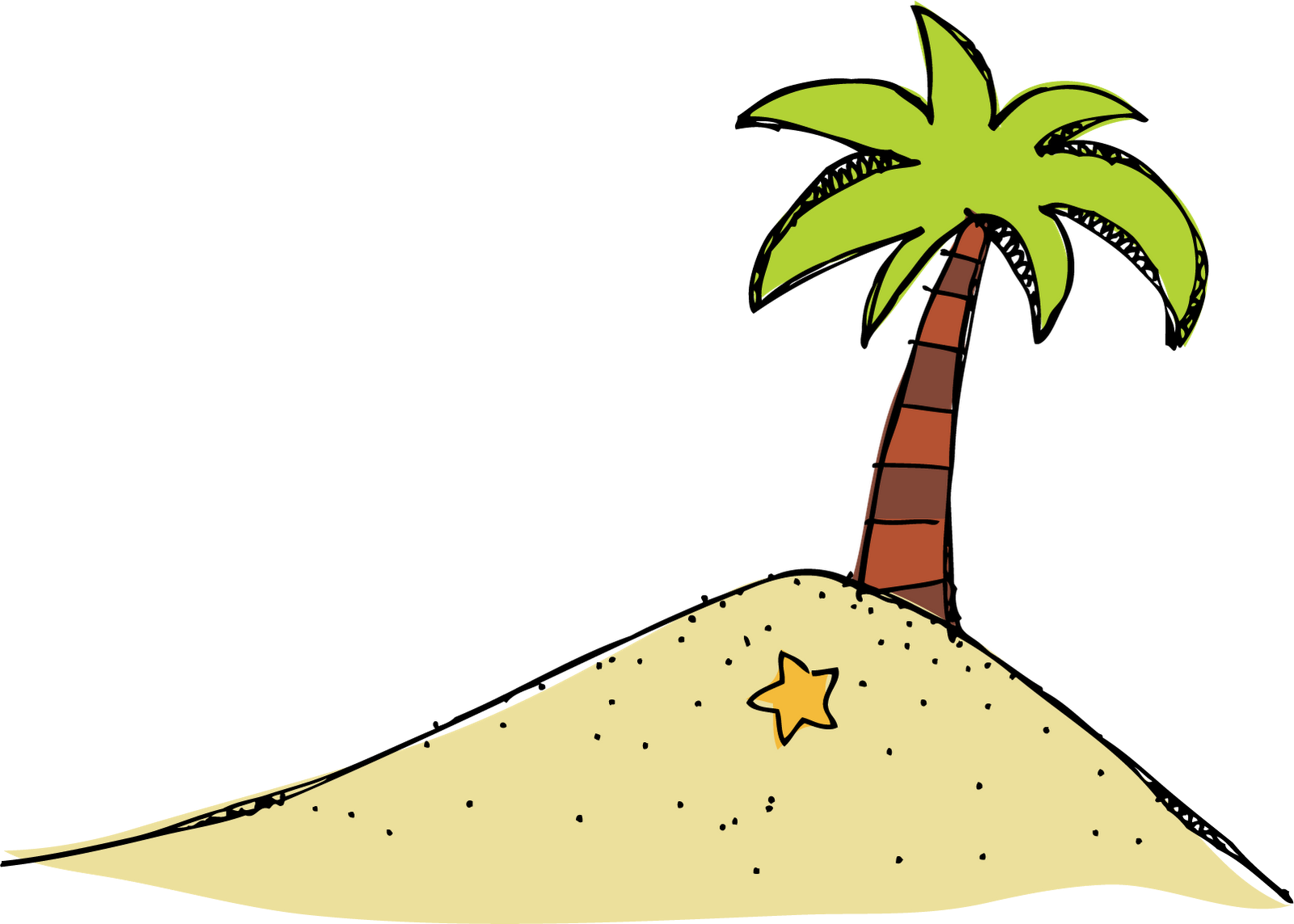 Island Clipart & Island Clip Art Images.