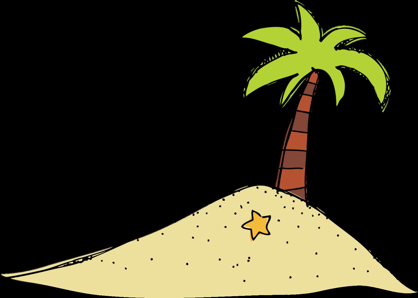 Island Clipart & Island Clip Art Images.