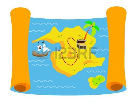 41,288 White Island Stock Vector Illustration And Royalty Free.