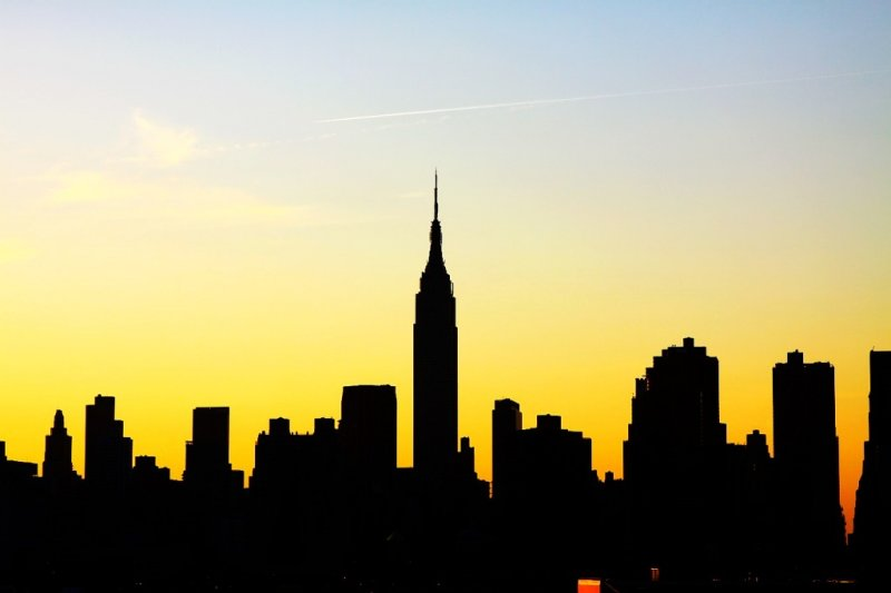 Empire+State+Building+Silhouette.