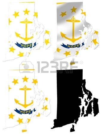 13,956 Island State Stock Vector Illustration And Royalty Free.