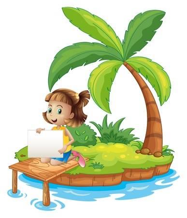 480,143 Girls Cartoon Stock Vector Illustration And Royalty Free.