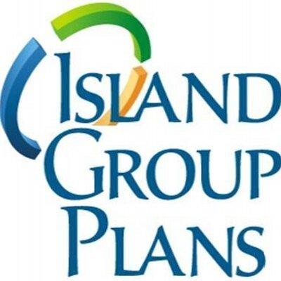Island Group Plans (@IslandGroupPlan).
