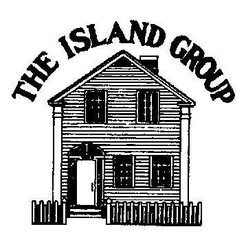 The Island Group.