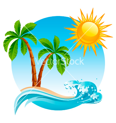 Island Vector Images (over 22,500).