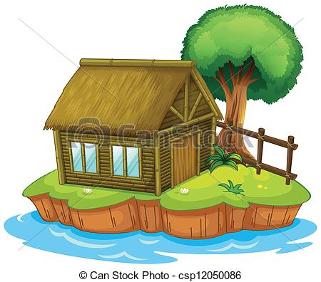 Home island Clipart and Stock Illustrations. 1,570 Home island.