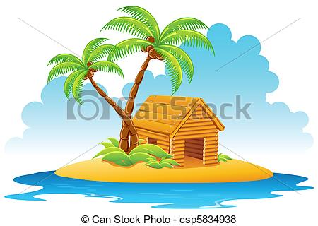 Island Illustrations and Clipart. 77,031 Island royalty free.