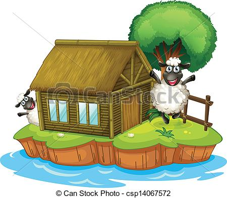 Home island Clipart and Stock Illustrations. 1,673 Home island.
