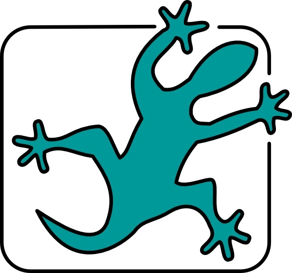 Free lizard vector free vector download (79 Free vector) for.