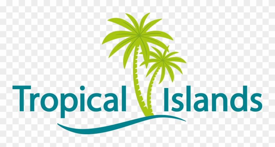 Islands Premium Lodges.