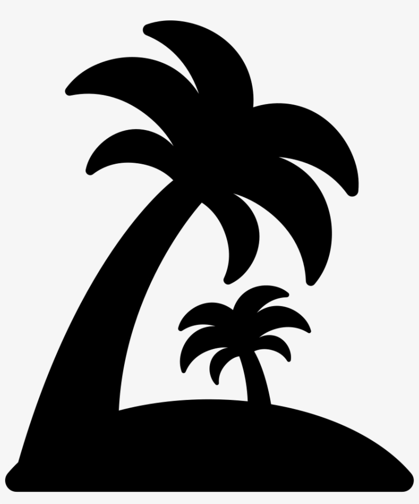 Island Clipart Png Photos.