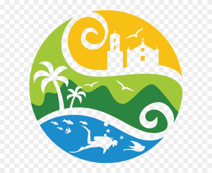 hotels/romblon Islands Logo.