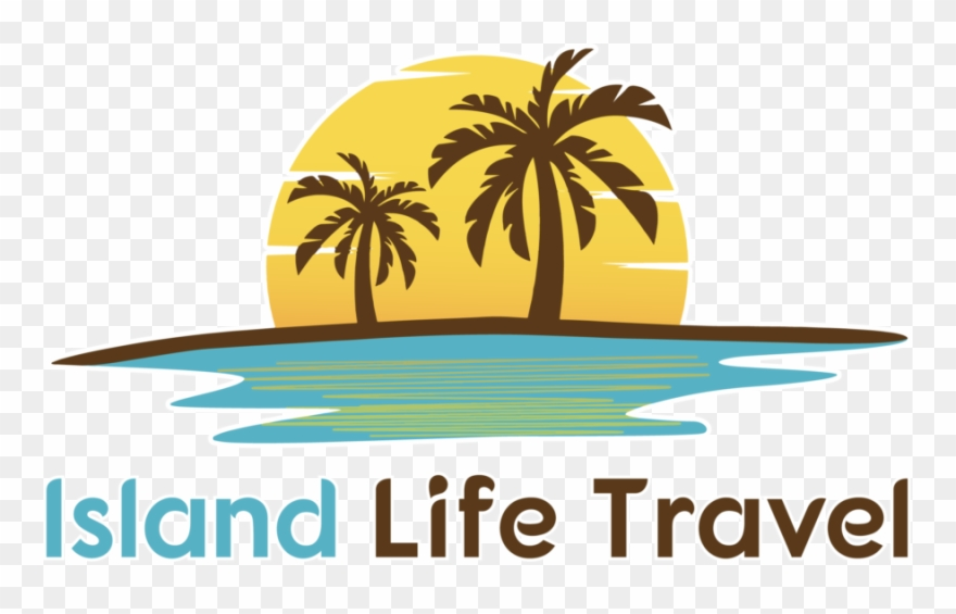 Island Life Travel.