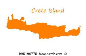 Crete island Clipart Illustrations. 140 crete island clip art.