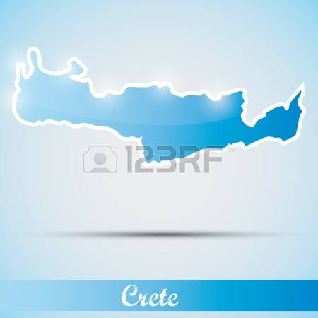 479 Crete Stock Vector Illustration And Royalty Free Crete Clipart.