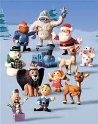 Image result for island of misfit toys clipart.