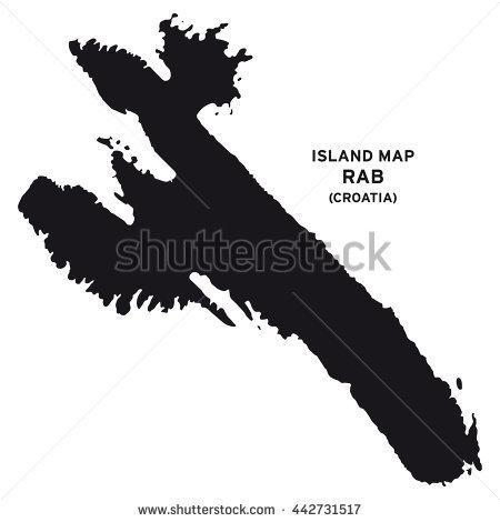 Rab Stock Vectors & Vector Clip Art.