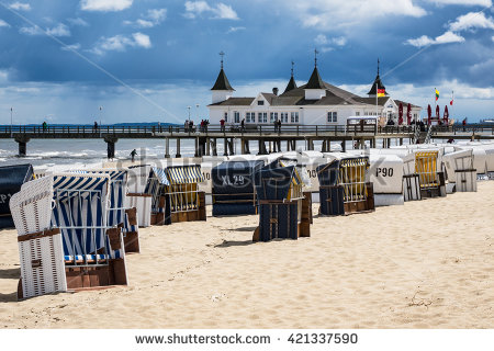 "usedom Island"" Stock Photos, Royalty."