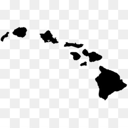 Hawaiian Islands PNG and Hawaiian Islands Transparent.