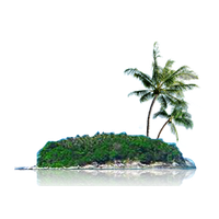 Download Island Free PNG photo images and clipart.