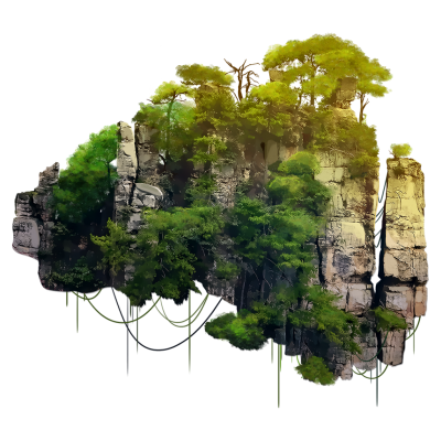 Download ISLAND Free PNG transparent image and clipart.