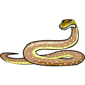 python clipart.