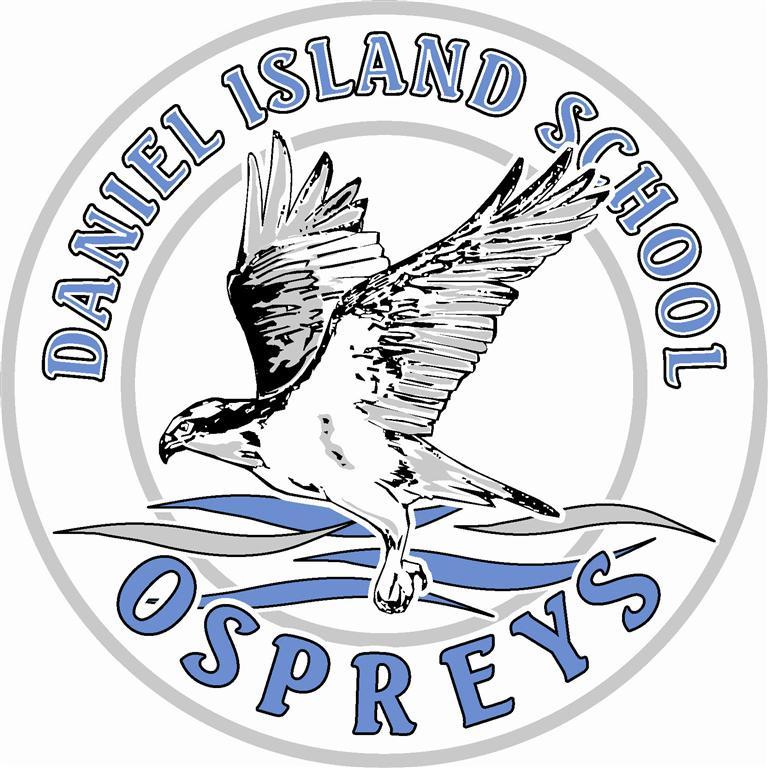 Daniel Island / Homepage.