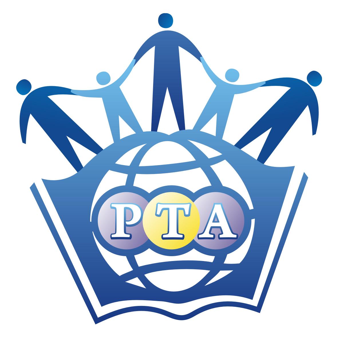 Pta Clipart Logo.