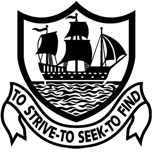 Mersea Island School (@merseaschool).
