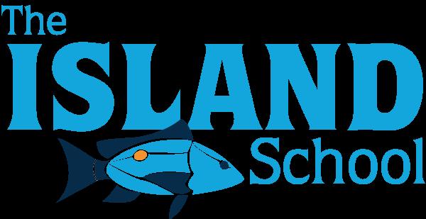 The Island School.