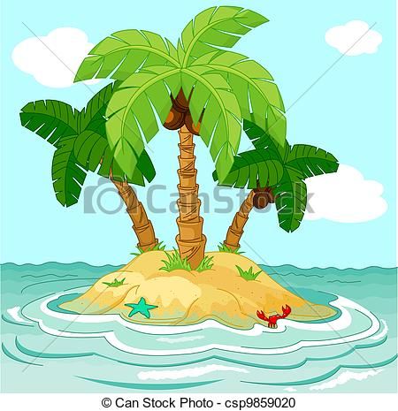 Island Illustrations and Clipart. 79,581 Island royalty free.