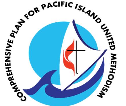 Pacific Islander Plan.
