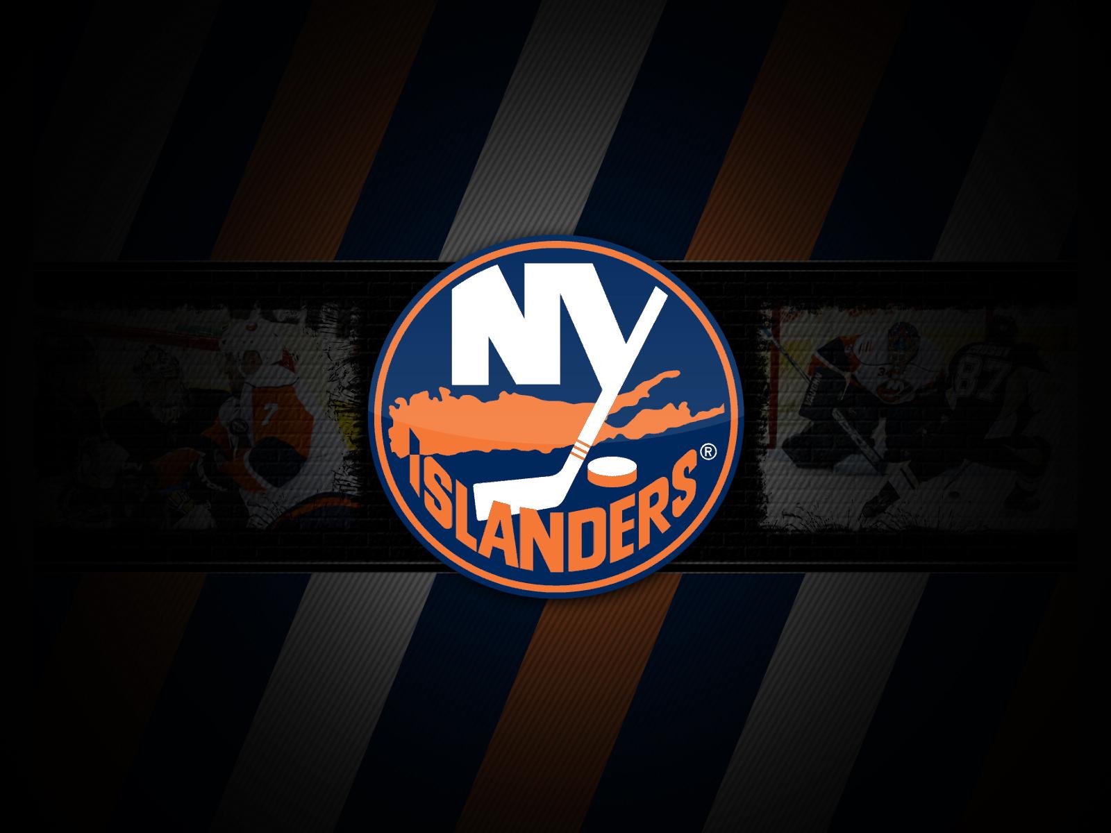 New york islanders logo clipart.