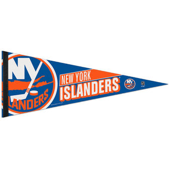 New York Islanders Clipart.