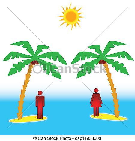 Cocos islands Vector Clip Art Royalty Free. 1,119 Cocos islands.