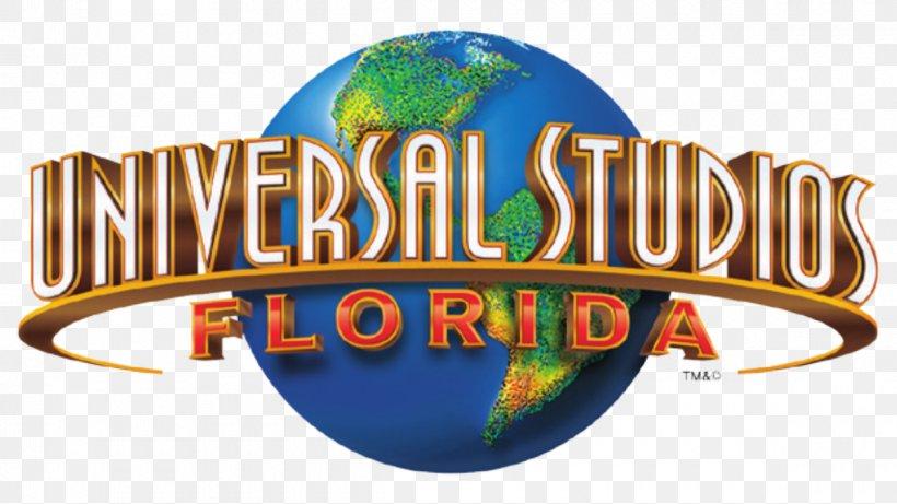 Universal\'s Islands Of Adventure Walt Disney World SeaWorld.