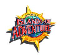 Universal Orlando Resort Offers.