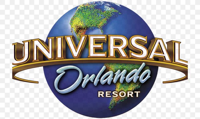 Universal\'s Islands Of Adventure Disney\'s Hollywood Studios.