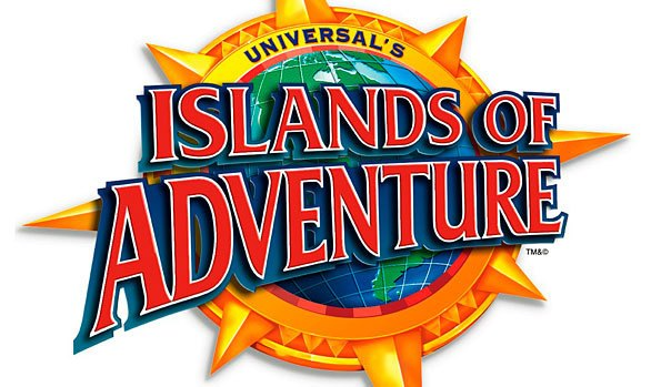 Top 10 Islands of Adventure rides and attractions at.