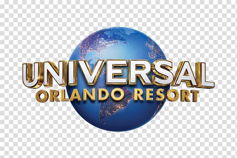Universal\\\'s Islands of Adventure Volcano Bay Universal.
