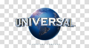 Universal's Islands of Adventure PNG clipart images free download.