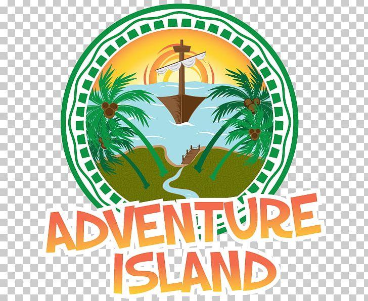 Adventure Island Universal's Islands Of Adventure Adventure Game.