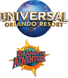 Details about UNIVERSAL STUDIOS ORLANDO TICKETS 3 DAYS 2 PARK SAVINGS A  PROMO DISCOUNT TOOL.