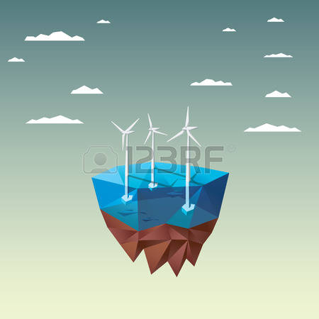 210,709 Wind Stock Vector Illustration And Royalty Free Wind Clipart.